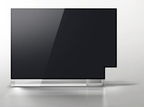notch-tv