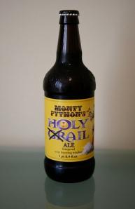 Monty-Python-Beer