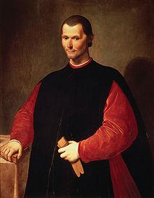 220px-Portrait_of_Niccolò_Machiavelli_by_Santi_di_Tito