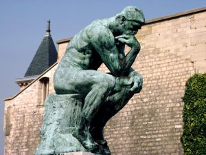 the_thinker,_rodin
